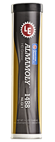 Almamoly™ HD Grease (1488-TUBE)