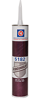 Pyroshield® Syn Open Gear Grease (5182-TUBE)