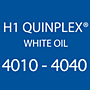Quinplex® White Oil 4010-4040