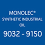 Monolec® Synthetic Industrial Oil 9032-9150