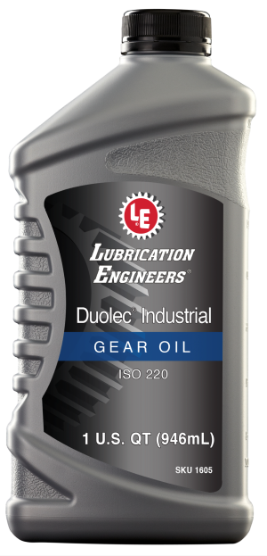 220 Gear Oil Near Me