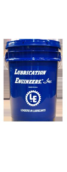 Wirelife® Almasol® Coating Lubricant 2002 On Lubrication Engineers, Inc.