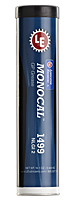 Monocal® GP Grease (1499-TUBE)