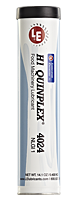 H Quinplex® Food Machinery Lubricant (4024-TUBE)