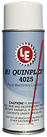 H1 Quinplex® Food Machinery Lubricant 4025 Aerosol