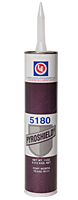 Pyroshield® Syn Open Gear Grease (5180-TUBE)