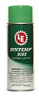 Syntemp® Synthetic Lubricant (9102-CAN)