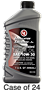 Monolec® Ultra-Blend Engine Oil (8130-CSQ)