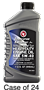Monolec Ultra® Syn Heavy Duty Engine Oil (8854-CSQ)