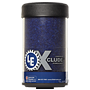 Xclude Extended Series Breather LEXES1F-42