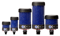 Xclude High Humidity Check Valve Breather